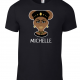 Disney Black Panther Super Hero Family Mickey  Mouse Shirts Flowy Tops and Tank