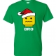 Santa Lego Personalized Family Shirts with Facial Expression Legoland T-Shirts