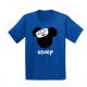 Disney Cruise Sailor Hat Family Vacation T Shirts
