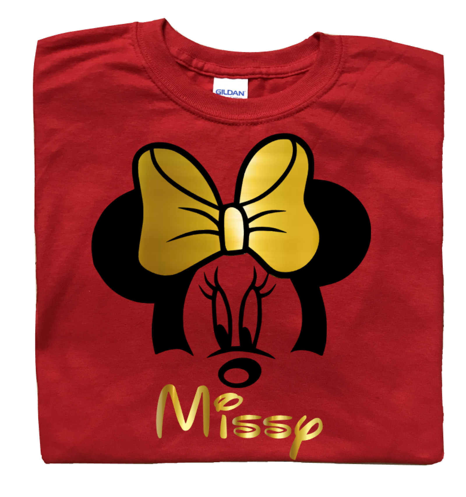 Disney custom family mick minnie design family vacation for Custom t shirts family vacation