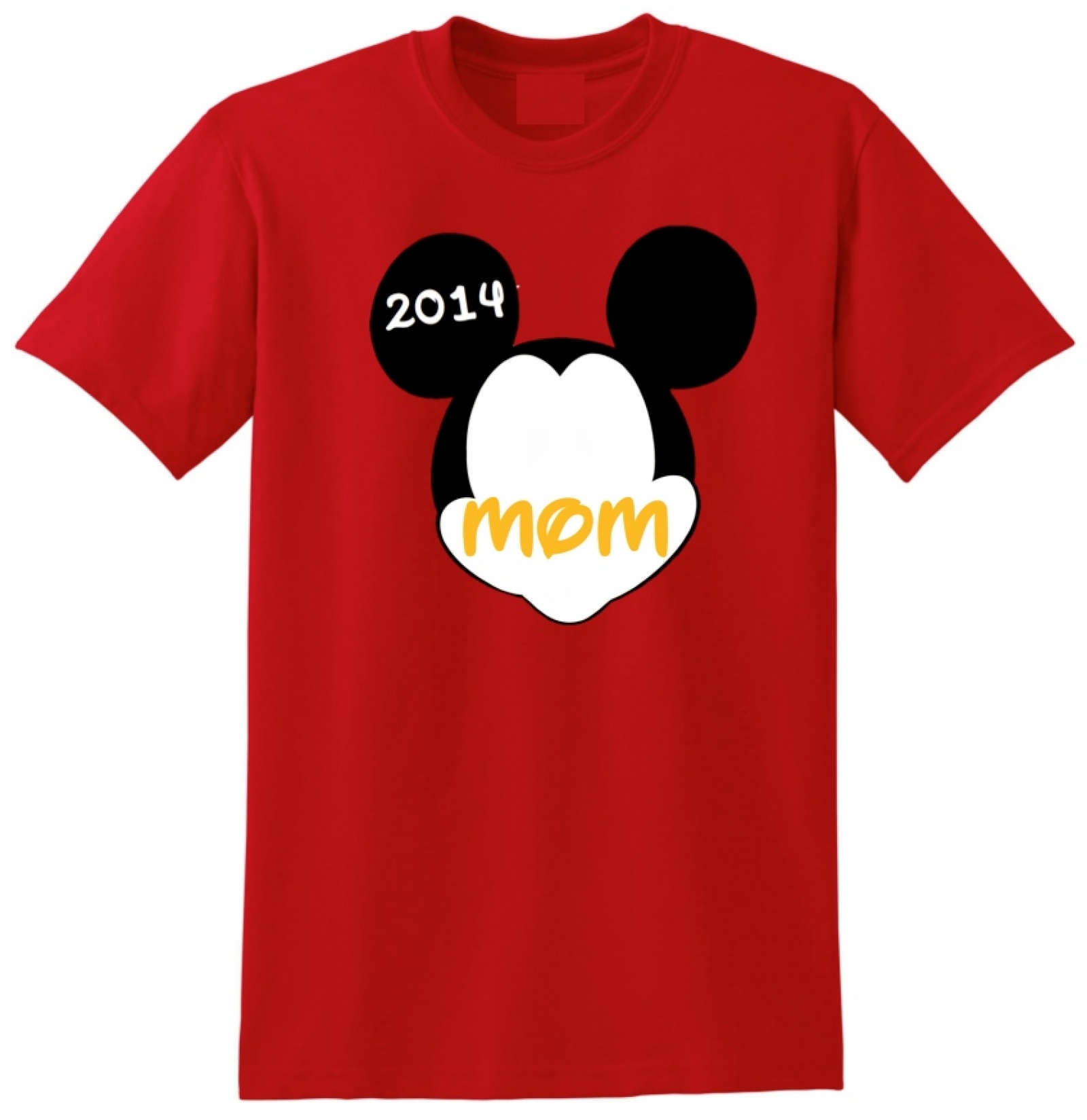 0750f9cc7 Disney Mickey Signature Family Vacation T Shirts | The Official Site ...