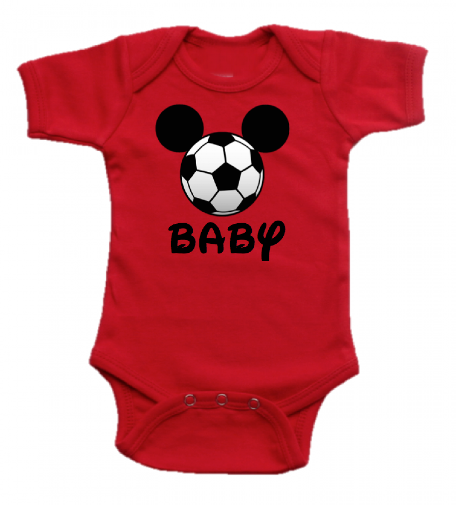 Disney Custom Family Vacation T Shirts Mickey Soccer The Official Mom N Bab Blouse Layla White Size 3t