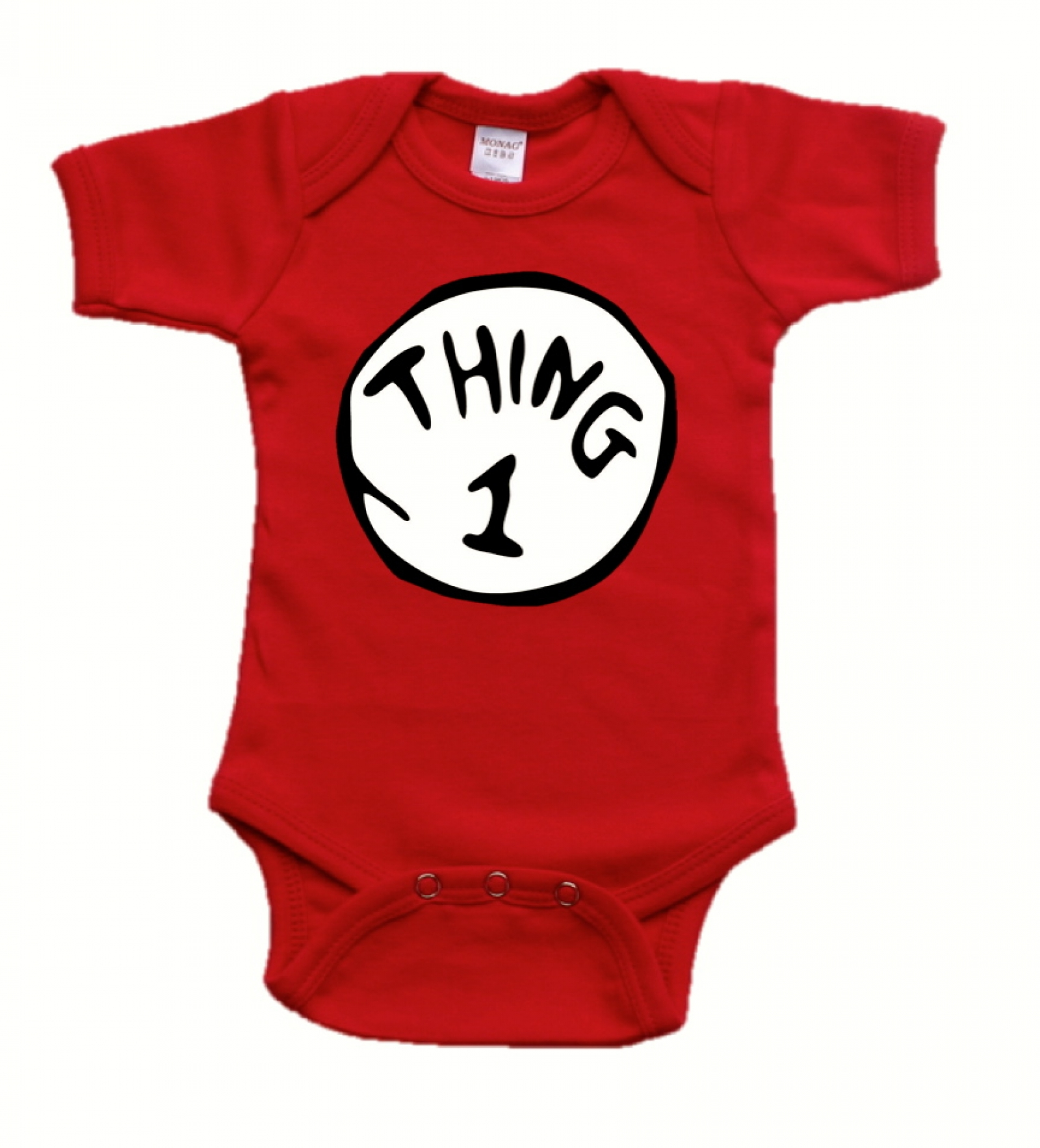 718ee008f Thing 1 and Thing 2 Twin Onesie/ Tutu Set   The Official Site of ...